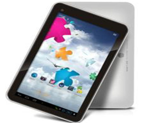 price of industrial tablet pc