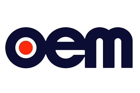 Definition of OEM,ODM