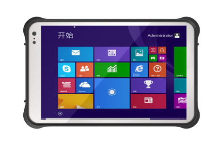 Choose a Right Rugged tablet pc Vendor,choose right tablet ...